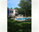 PRIVATE WATER MILL 4 BEDROOM WITH POOL