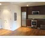 NEW BUILDING, DOWNTOWN MANHATTAN, BROOKLYN BRIDGE *NO FEE*