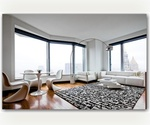 Amazing Panoramic Views 1 bedroom 1 bath apartment *NO FEE*
