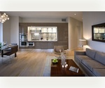 Gorgeous Full Service Luxury Two Bed / Two Bathroom - Hotel Style Living You Betcha!