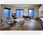 Gorgeous Full Service Luxury Studio Loft - Hotel Style Living You Betcha!