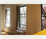 Trendy Nolita Studio Short Term or Long Term Fully Furnished