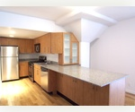 East 60s~ ::2BED 2BATH  TRIPLEX PENTHOUSE:: Free Art Gym **24DM** Central Park**PRIVATE TERRACE**