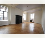 Huge SUN-DRENCHED 1BD with Elevator in Perfect LOCATION!***