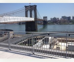 AMAZING BROOKLYN BRIDGE AREA APARTMENT 1 Bed Conv/ 2 *NO FEE*