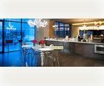 Luxury aprtment Financial District 2 bedroom 2 baths