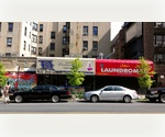 Beauty Shop or Any Other Business You Choose to Locate in Busy Inwood Area - No Fee!***