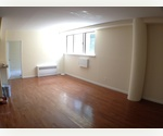 A Must See! Large and Sunny One Bedroom on Mulberry Street!