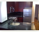 West Village Three Bedroom Village Apartment available now!