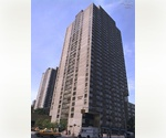BATTERY PARK CITY - HUGE 3 BEDROOM -  NEWLY RENOVATED