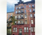 3 BR - GRAMERCY - GREAT FOR SHARES -  $5,295  