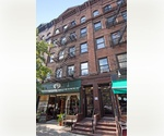 UPPER WEST SIDE SPACIOUS TWO BEDROOM** WASHER AND DRYER IN UNIT
