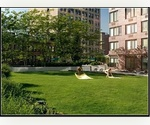 Union Square One Bedroom Steps from the Subway and Shopping, Markets, Theaters, Dining |$5,200||