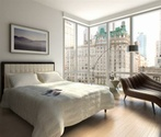 MIDTOWN Manhattan full amenities 24hr doorman **STUDIO
