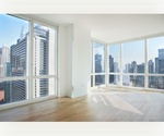 Platinum 247 West 46th Street Stunning 2 Bedroom 2.5 Bath 29th Floor For Sale