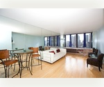 445 Fifth ave, DUPLEX one bed/ two bath