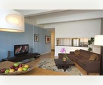 Open Loft, 1 Bath 900 sqft. High Ceilings, Oversized Windows, Southern Exposure