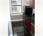 TRENDY SOHO.... 1 BEDROOM ...$2,300... PRE WAR APARTMENT ...NYU ...CHINATOWN