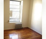 SOHO.... JUNIOR 1 BEDROOM ..... NYU...  WASHINGTON SQUARE
