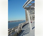 Upper West.  Fabulous Corner 2 Bedroom. 2 Bath. Panoramic views of Hudson. Spectacular Sunsets. Rooftop Oasis.