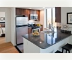 FORT GREENE LUXURY BUILDING 1 BEDROOM ~ No Fee!