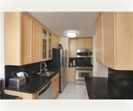 MURRAY HILL MANOR** LUXURY BUILDING* EAST RIVER VIEW..