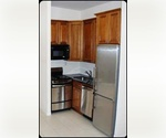 2 BEDROOM ** UPPER WEST SIDE **  BEAUTIFUL RENOVATED APARTMENT **