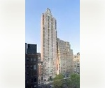 FLATIRON DISTRICT - 1 BR -  Sophisticated Manhattan apartment living in one of the city's most desirable neighborhoods
