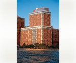 NYC***Downtown***Battery Park City***Views of HUDSON, Steps from PARKS***Large 3 bedroom/3 bath~~~$9000
