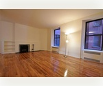 1300ft² - 2BATH..DOORMAN BLDG..PRIME LOCATION..E30..S'/Madison Ave..ASAP/AUG1..