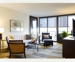 Stunning One Bedroom Midtown West. Prime Location