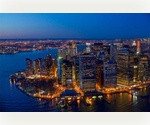 *Financial District Luxury Condos Best Investment Opportunity*  Tax Abatement