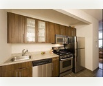 Gorgeous and Affordable Alcove Studio in the Heart of the Financial District!