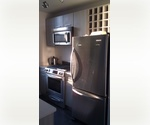 UPPER WEST SIDE. Beautiful High-Floor 1BR. Washer/Dryer. FULL SERVICE BUILDING. 