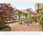 Spectacular Five Star Living in this Unique Two Bedroom Triplex Penthouse wt a Private Terrace and Home Office! Upper East Side Intense Luxury!
