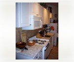 PERFECT SHARE/ELEVATOR BUILDIING/E50 Street/3rd Ave/STEPS FROM GRAND CENTRAL/CENTRAL PARK/Rockefeller Center /FOR SEP1