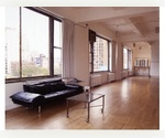 *SpEcTaCuLaR live/work*Prime Tribeca*PeNtHoUsE*