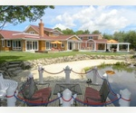 WATER MILL SOUTH PARADISE 'BRAND NEW TO THE MARKET'
