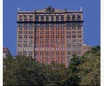 NYC***Downtown***Battery Park/FiDi***Studio Home Office***$2695