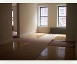 Lower East Side Orchard St Charming Three (convertible four) Bedroom Apartment!