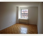 Monster two bedroom two bath, doorman building in the East Village