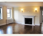 5th AVENUE / UPPER EAST SIDE LUXURY RENTAL **GRACIOUS &amp; ELEGANT PRE-WAR TROPHEY HOME** CENTRAL PARK VIEWS!