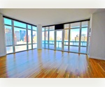 2 Bed / 2 Bath with Private Terrace at Luxury Doorman 325 Fifth Avenue Condo- Swimming Pool - Gym