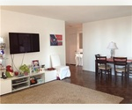 Perfect Full Service, Luxury, High Floor 2 Bedroom 2 Bath