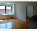 HUGE 3 Bed/ 2 Bath Apartment in a Beautiful Doorman Building in Prime East Village Location!