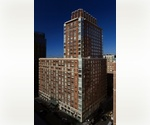 Heart of Tribeca Lies This Amazing Luxury Highrise **  1BR/1BATH **  ~~~  Steps Away From Transportation.