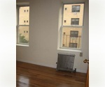 LOWER EAST SIDE - 2 BEDROOM ONLY 2,550! COMPLETE PRIVACY -  FANTASTIC SHARE