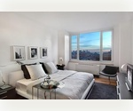 Short Term. Midtown West. Amazing View. Fully Furnished
