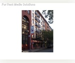 NYC** DOWNTOWN**SOHO- Newly Renovated, Clean, Sunny, Quiet MASSIVE  3 Bedroom  -  $4,775