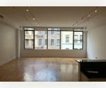 Murray Street. Massive 2,000 sq ft. Full Floor Loft in Tribeca. 2 Bedrooms 2 Bathrooms. Must see!